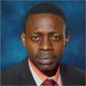 Peter Adewumi