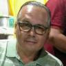 Júlio César Pedrosa