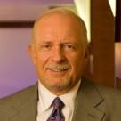 Harry Jacobson