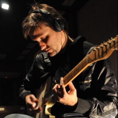Base De Funk En A Un Vamp En A7 Aprendo Guitarra
