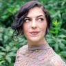 Gabrielle Conrad-Amlicke | the_environmentalsocialworker