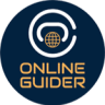 Online Guider