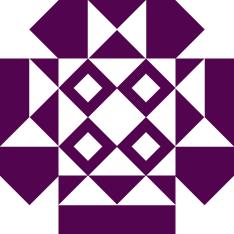 WEBWALLET – HOW TO SET UP – VALIDATOR SET UP – UNLOCKING