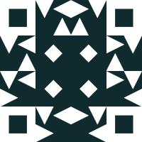 Powermock – How to mock static, private methods (Powermock