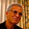 Horst Heller