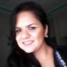Ana Patrícia Mendes
