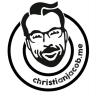 Christianjacob.me