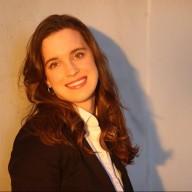 Kate Zickel