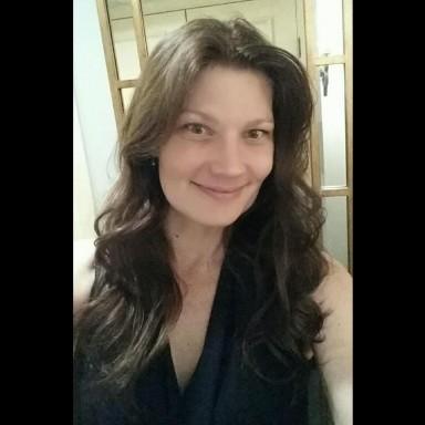 Kidnapped | Jessie Jeanine