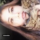Jessica_Bhatia