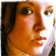 Tori Smith