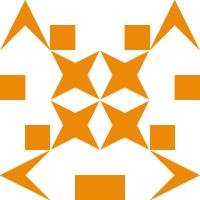 QEMU command-line: behavior of '-serial stdio' vs  '-serial mon