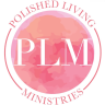 polishedlivingministries
