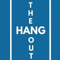 The Hang Out Mx