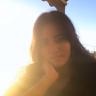 Priyanka Duneja