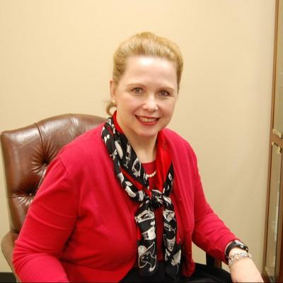 Marianne Bickle