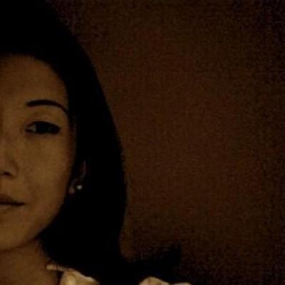 Jayne Jung