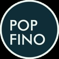 Redação PopFino