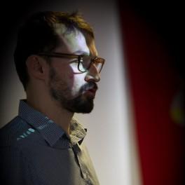 Denis Parfenov