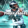 philly_eaglez_news