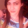 Dhaymee Valentina