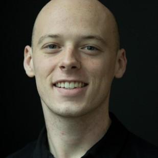 Kyle Hicks – Digital Producer | CBS 4 - Indianapolis News