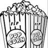 popcornlyan