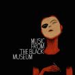 blackclassical