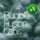 Bubble Fusion Labs