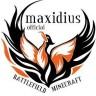 maxidius