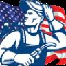 americanindustrialsupl