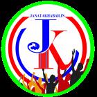 Photo of JanataKhabar.in