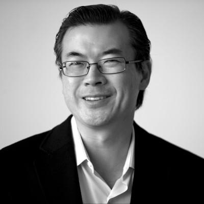 Joon Yun, M.D.