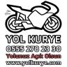 YOL KURYE