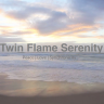twinflameserenity