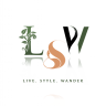 Live. Style. Wander