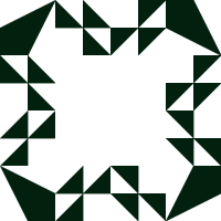 Building gnuradio on Debian 7 3 0 amd64 [RTLSDR]   Adv-NEWB