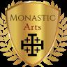 monasticarts