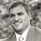 Mackinnon Lawrence