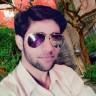 Golu Lodhi