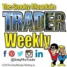 The Smoky Mountain Trader Weekly