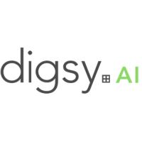 Digsy AI