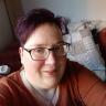 lillisbuecherblog