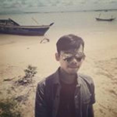 Kuota Span Ptkin Dan Um Ptkin Uin Syarif Hidayatullah Jakarta Iskandaria24