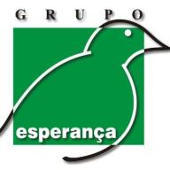 Grupo Esperança