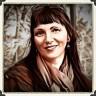 Belinda McGrath Witzenhausen