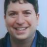 Dr. Joseph Suglia