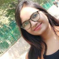 Neetu Kumari