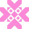 donkeydad