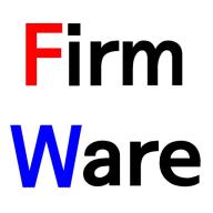 FirmwareBank